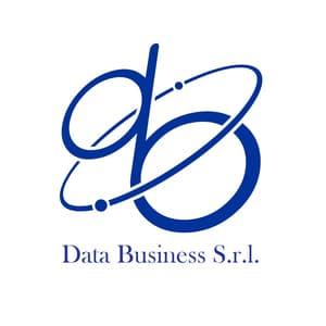 logo Data Business S.r.l.