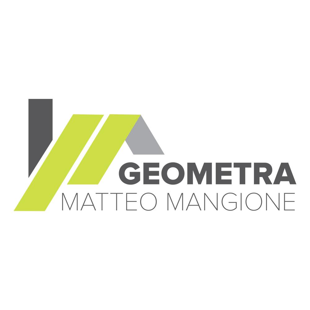 logo Geometra Matteo Mangione