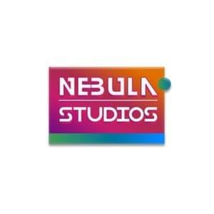 logo Nebula Studios S.r.l.