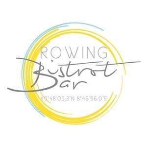 logo Rowing Bistrot Bar