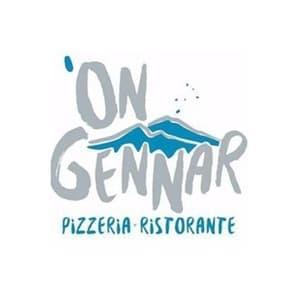 logo 'on Gennaro S.a.s. di Ciullo Mario