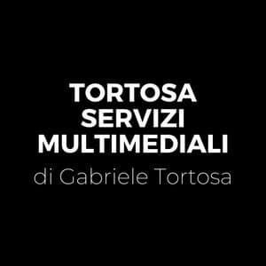 logo Tortosa Servizi Multimediali di Gabriele Tortosa