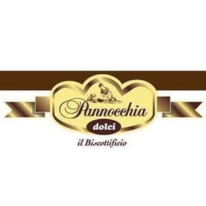 logo Biscottificio Pannocchia