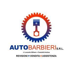logo Autobarbieri S.r.l.