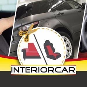 logo Interior Car S.n.c.