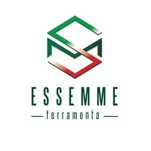 logo Essemme Ferramenta S.n.c. di Mottadelli Claudio & Staltari Giuseppe