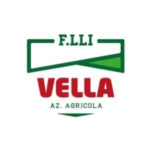 logo Eredi di Vella Andrea