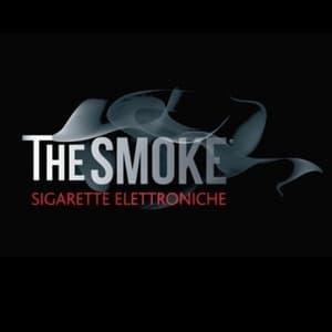 logo The Smoke SRLS