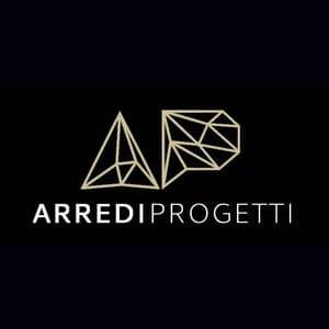 logo Armati Gion
