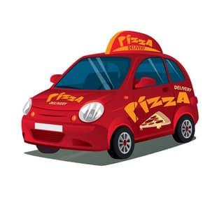 logo Pizzeria Challenger S.n.c.