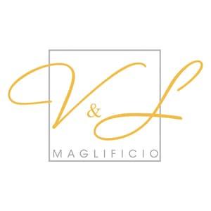 logo Maglificio V&L S.r.l.