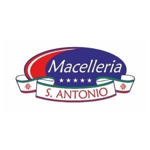 logo Macelleria S. Antonio di Gerratana Antonino
