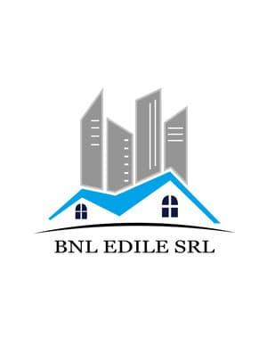 logo BNL EDILE SRL