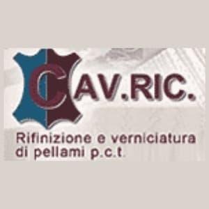 logo Cav.Ric.