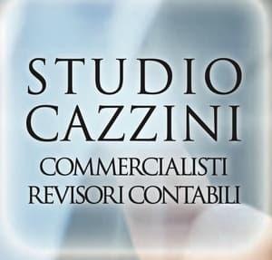 logo Dott. Massimo Cazzini