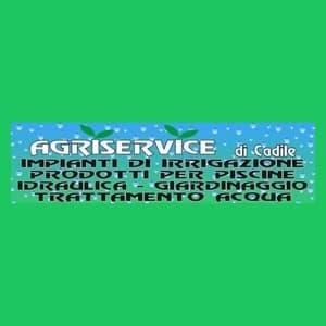 logo Agriservice