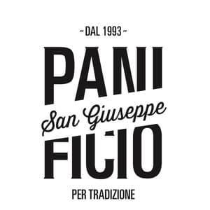 logo Panificio San Giuseppe di Savasta Stefano