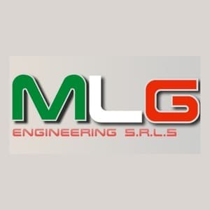 logo MLG Engineering Srls