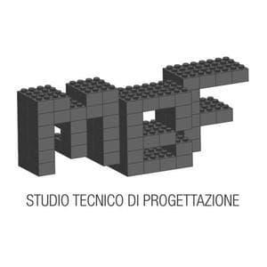 logo Geom. Manuel Francesco Bruno
