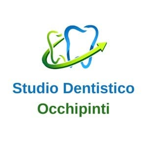 logo Dott Antonio Occhipinti