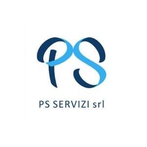 logo PS Servizi S.r.l.