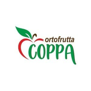 logo Ortofrutta Coppa di Marco Coppa
