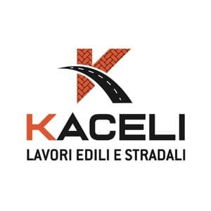 logo Kaceli S.r.l.