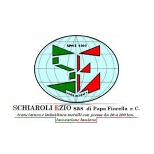 logo Schiaroli Ezio Sas