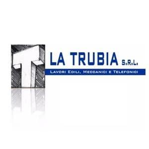 logo La Trubia SRL