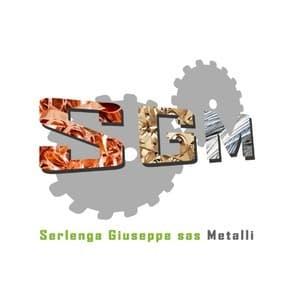 logo Serlenga Giuseppe S.a.s. di Zanotti Elisa & C.
