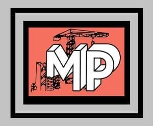 logo PAOLO MATARAZZO S.r.l.