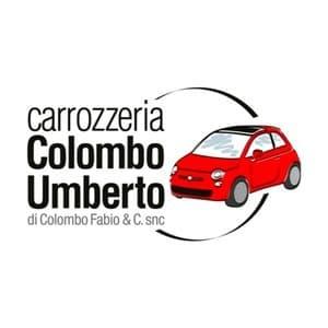 logo Carrozzeria Colombo Umberto