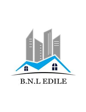 logo BNL EDILE