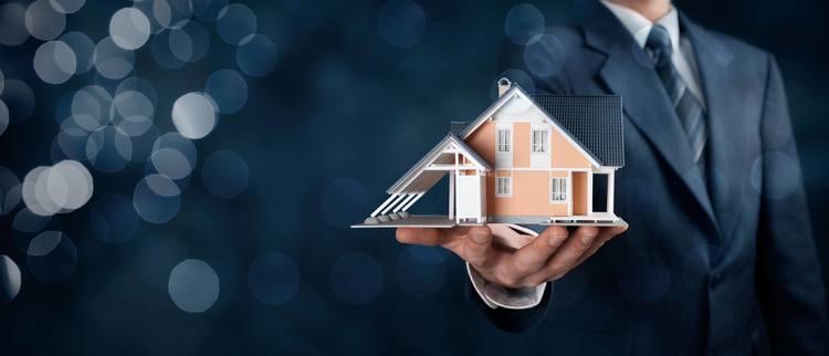 categoria azienda Immobiliare Casteggio SrlS