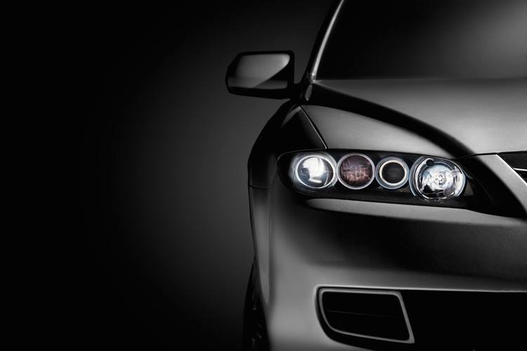categoria azienda Car Solutions Service