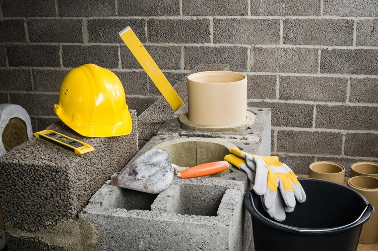 categoria azienda MT Costruzioni snc