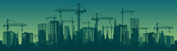 categoria azienda G. Emma Costruzioni S.r.l.