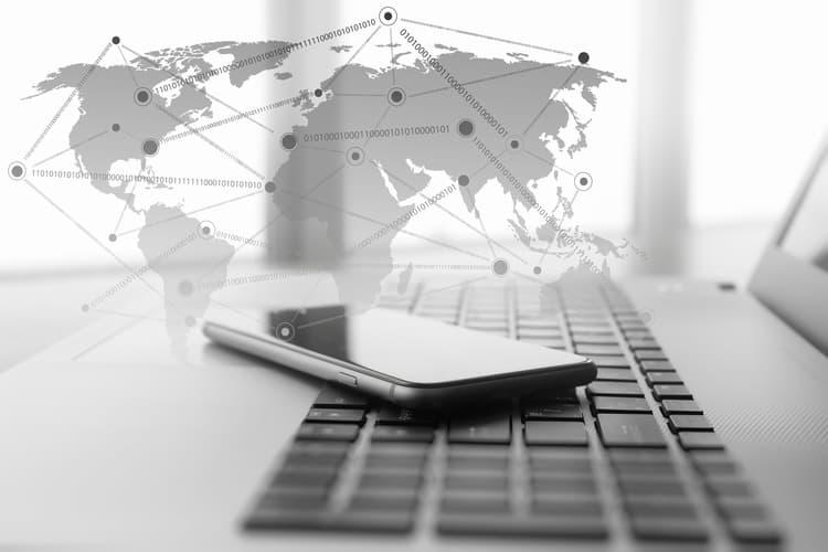 categoria azienda Store Global Consulting S.R.L.S