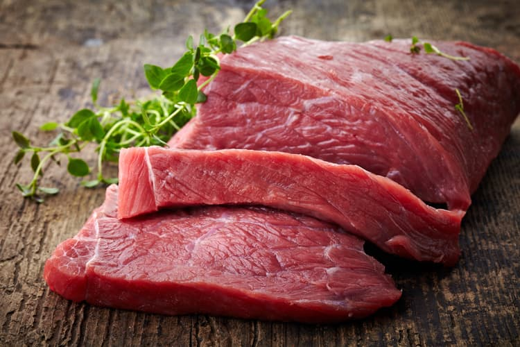 categoria azienda Vizi & Sfizi di Carne