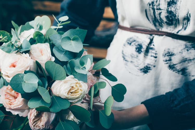 categoria azienda Flor You - Ingrosso Fiori