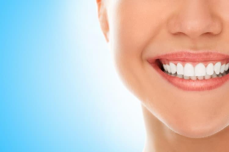 categoria azienda Studio Dentistico Dott. Luigi Ghielmi Dott.ssa Flor Maria Ghielmi