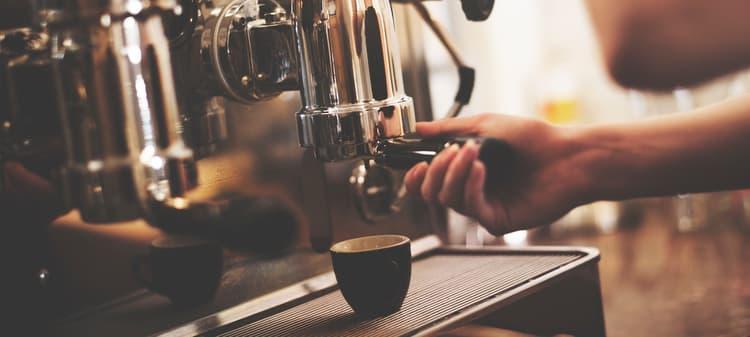 categoria azienda Caffè Mattioli