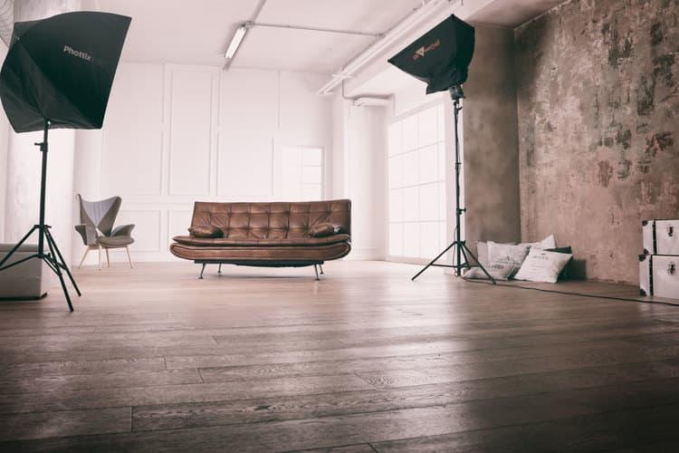 categoria azienda Trend studio Milano