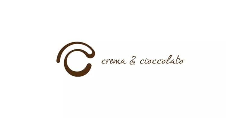 categoria azienda Me Vida, Crema & Cioccolato