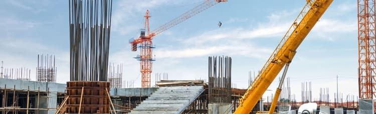 categoria azienda Costruzioni Edil Ponti Societa Cooperativa