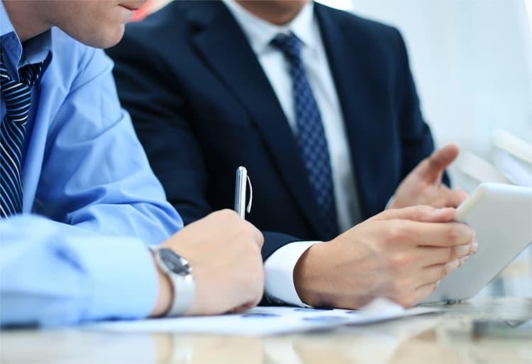 categoria azienda ALDL Consulting SRLS