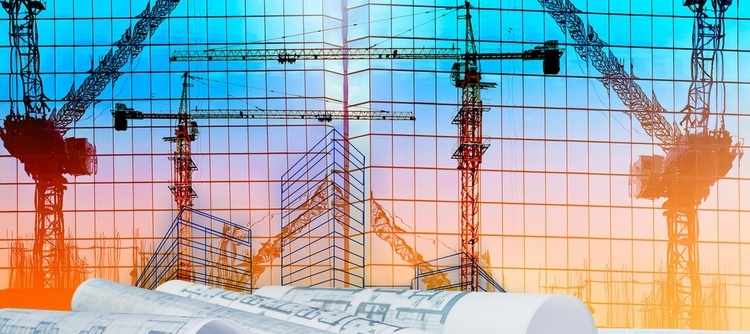 categoria azienda 3L Costruzioni