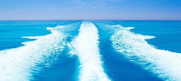 categoria azienda Assistenza Nautica di Puricelli Francesco